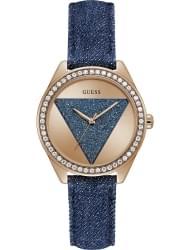 Наручные часы Guess W0884L7