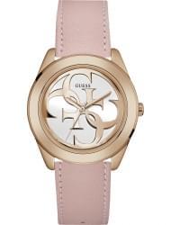 Наручные часы Guess W0895L6