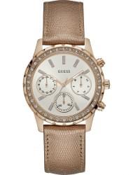 Наручные часы Guess W0903L3