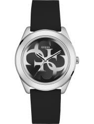 Наручные часы Guess W0911L8