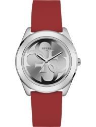 Наручные часы Guess W0911L9
