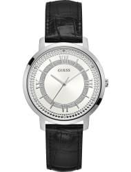 Наручные часы Guess W0934L2