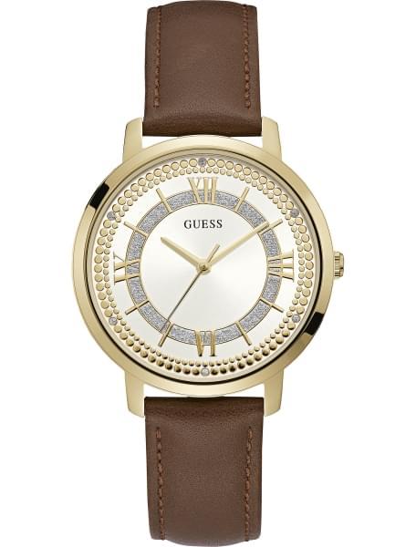 Наручные часы Guess W0934L3