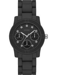Наручные часы Guess W0944L4