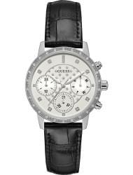 Наручные часы Guess W0957L2