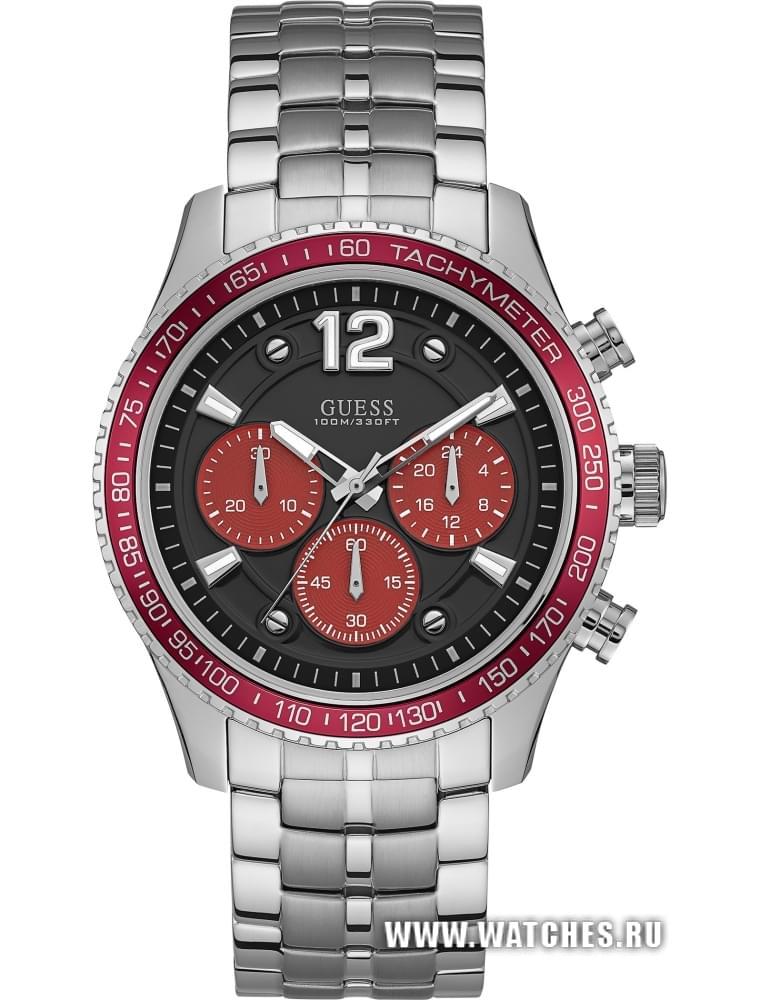 Часы Guess Гесс , купить часы Guess Интернет