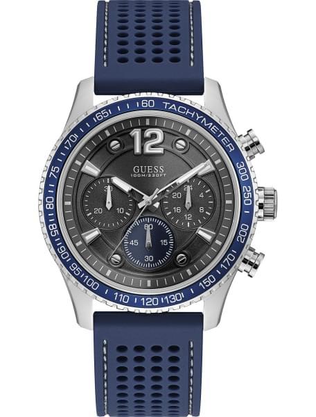 Наручные часы Guess W0971G2