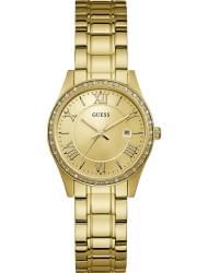 Наручные часы Guess W0985L2