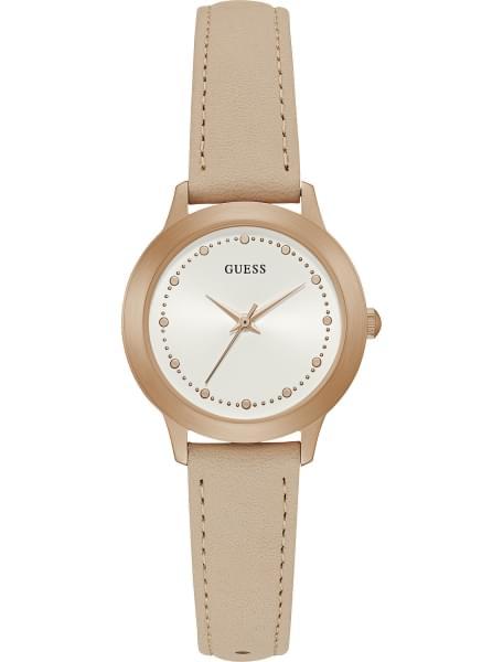 Наручные часы Guess W0993L3