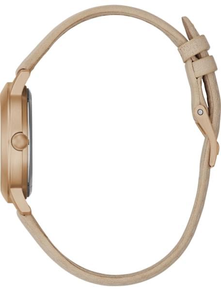 Наручные часы Guess W0993L3 - фото № 2