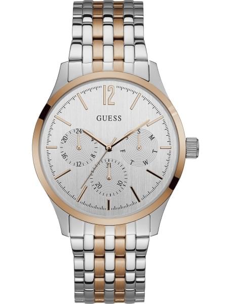 Наручные часы Guess W0995G3