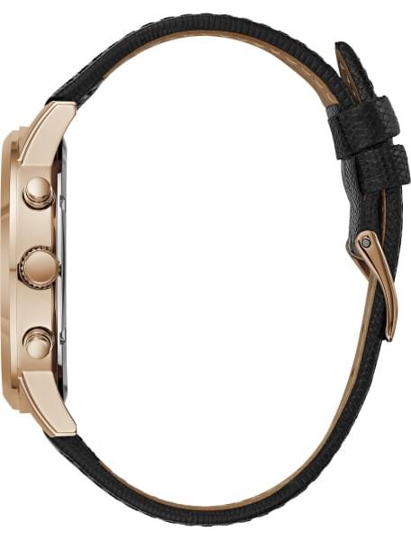 Наручные часы Guess W1000G4 - фото № 2