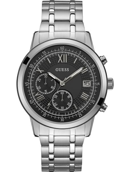 Наручные часы Guess W1001G4