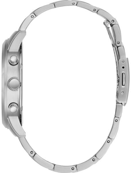 Наручные часы Guess W1001G4 - фото № 2
