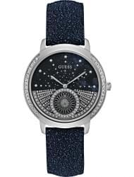 Наручные часы Guess W1005L1
