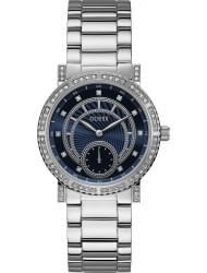 Наручные часы Guess W1006L1