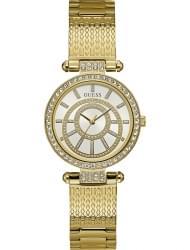 Наручные часы Guess W1008L2