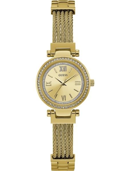 Наручные часы Guess W1009L2