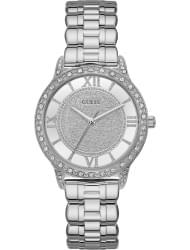 Наручные часы Guess W1013L1