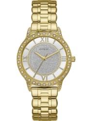 Наручные часы Guess W1013L2