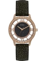 Наручные часы Guess W1014L1