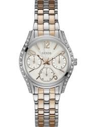 Наручные часы Guess W1020L3