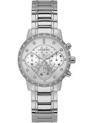 Наручные часы Guess W1022L1