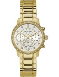 Наручные часы Guess W1022L2