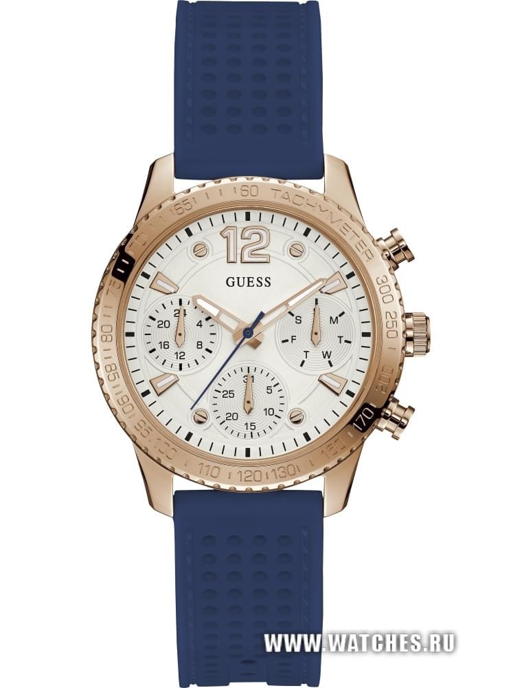 2a17fdea8365 Часы Guess (Гесс)  купить оригиналы в Москве и по всей России по ...