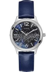 Наручные часы Guess W1028L1