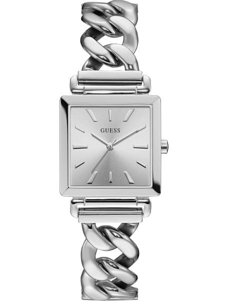 Наручные часы Guess W1029L1 - фото спереди