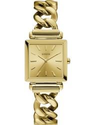 Наручные часы Guess W1029L2