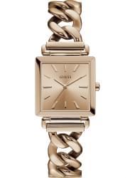 Наручные часы Guess W1029L3