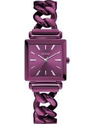 Наручные часы Guess W1029L4