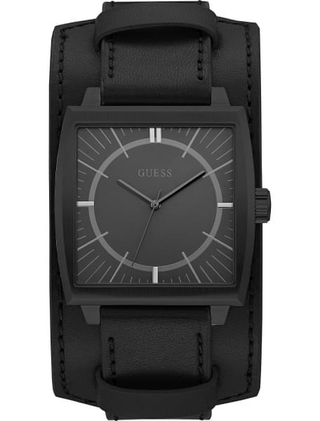Наручные часы Guess W1036G3