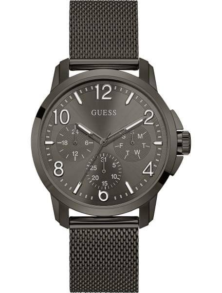 Наручные часы Guess W1040G2