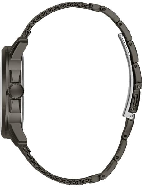 Наручные часы Guess W1040G2 - фото № 2