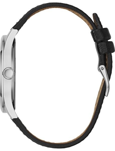 Наручные часы Guess W1041G4 - фото сбоку