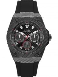 Наручные часы Guess W1048G2