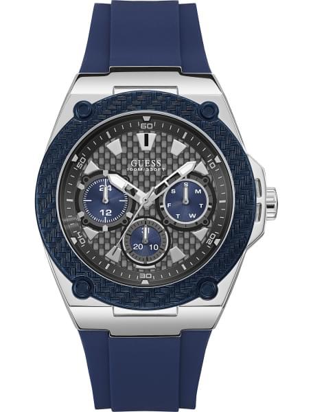 Наручные часы Guess W1049G1