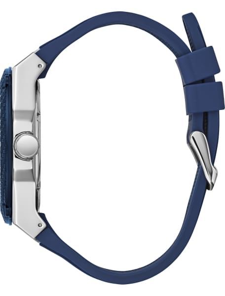Наручные часы Guess W1049G1 - фото № 2