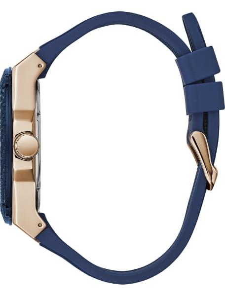 Наручные часы Guess W1049G2 - фото № 2