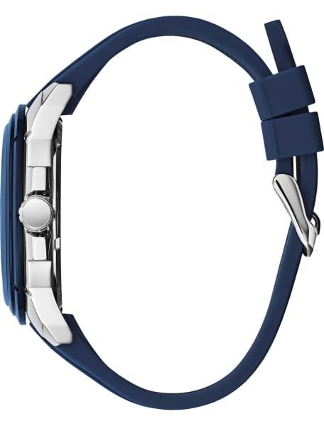 Наручные часы Guess W1050G1 - фото № 2