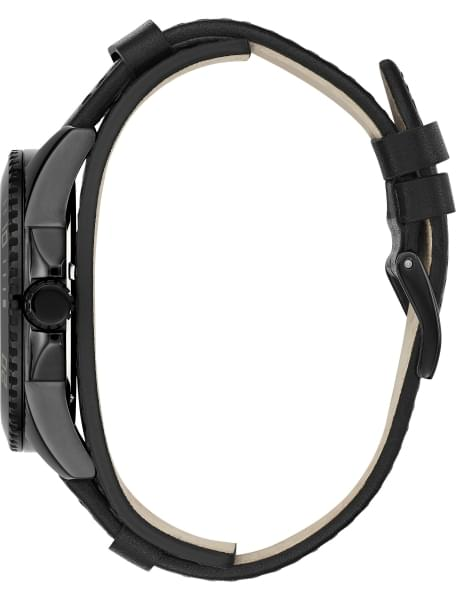 Наручные часы Guess W1051G4 - фото № 2