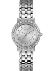 Наручные часы Guess W1062L1