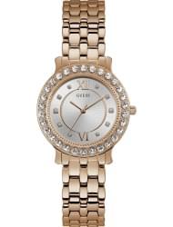 Наручные часы Guess W1062L3