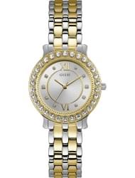 Наручные часы Guess W1062L4