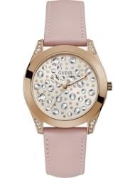 Наручные часы Guess W1065L1