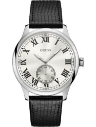 Наручные часы Guess W1075G1
