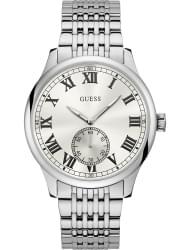Наручные часы Guess W1078G1